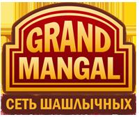 Шашлычная и доставка шашлыка Гранд мангал