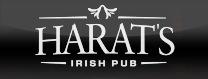 «ROCK'N'ROLL WEEKED» в Harat's Pub