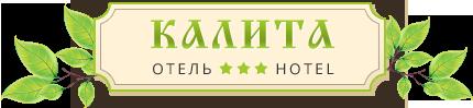 «Калита» Ресторан и банкетный зал