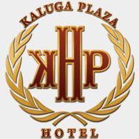 Банный комплекс Kaluga Plaza