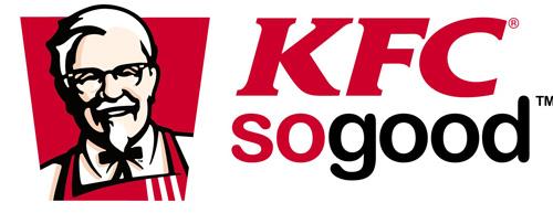 «Ростикс KFC» Сеть ресторанов быстрого питания