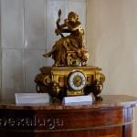 Калужский музей изобразительных искусств калуга