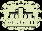 Ресторан и банкетный зал Le Jardin