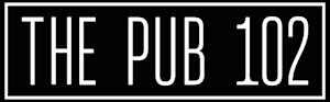 «Pub 102″ Бар