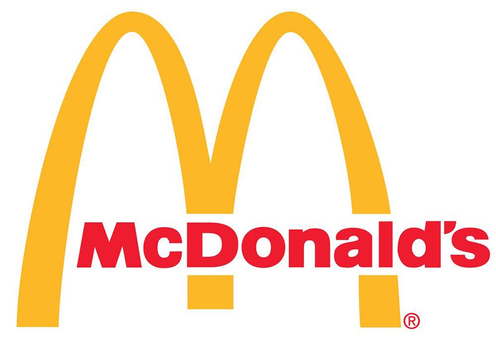 «Макдональдс» Сеть ресторанов быстрого питания