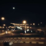 Гагаринский мост калуга