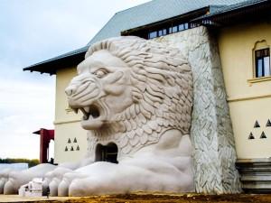 Отель Шри-Ланка калуга