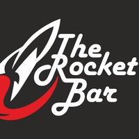 Демократичный бар The Rocket Bar