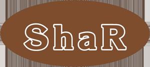 «SHAR» Ресторан