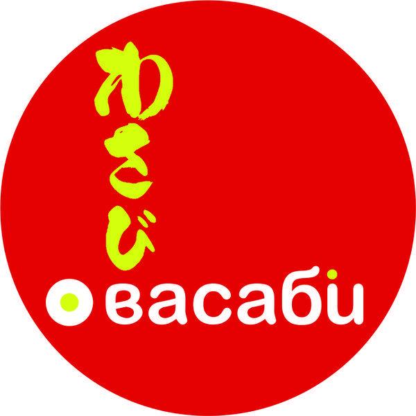 Суши-бар Васаби