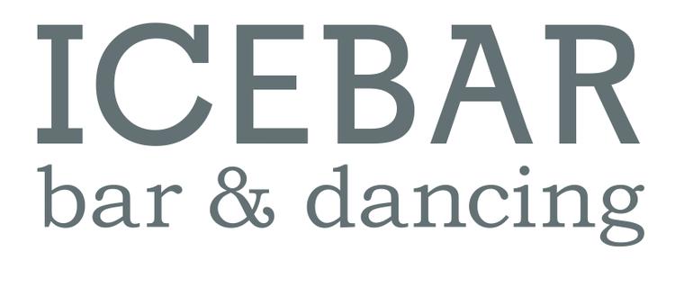 Кафе и dance-bar ICEBAR