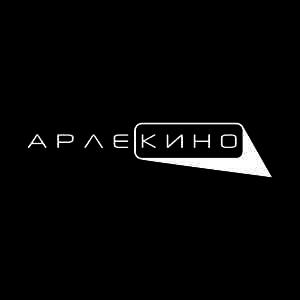 Кинотеатр Арлекино