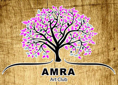 «AmRa» Арт-кафе