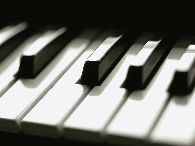 Калужский областной музыкальный колледж им. С. И. Танеева приглашает на открытые отчётные концерты