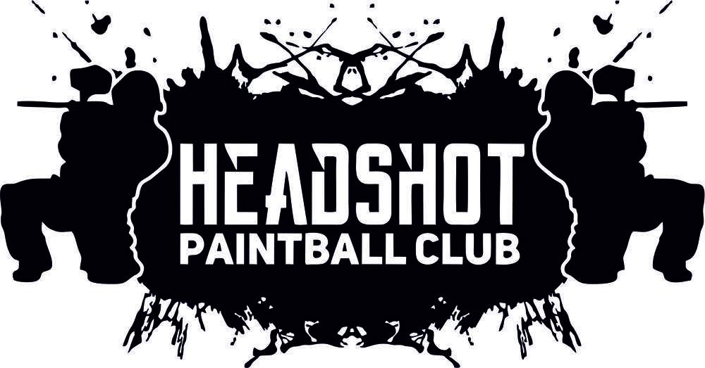 Пейнтбольный клуб HeadShot