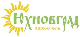 Экопоселок ЮхновГрад