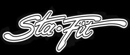 Спортивный клуб Sta-Fit