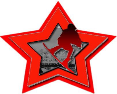 Вейк-станция «Гагарин»