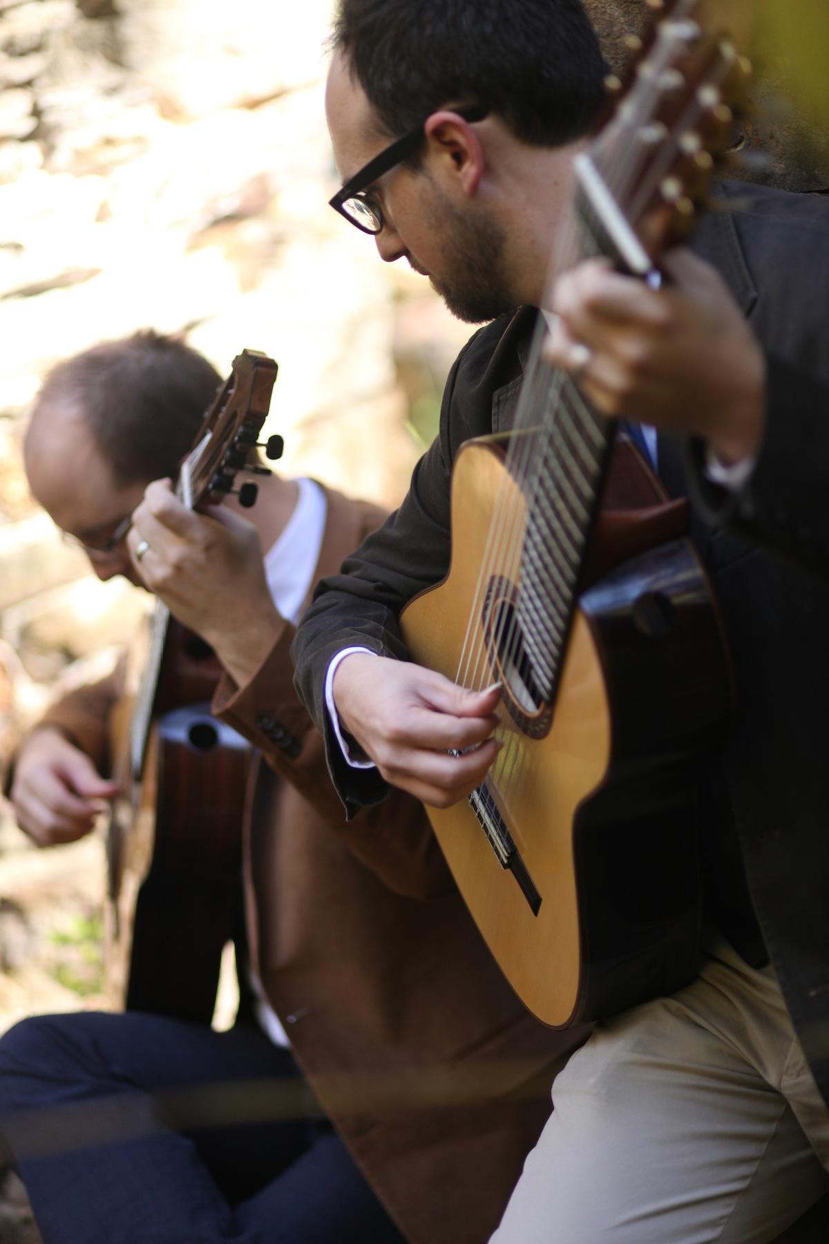 Кто приедет на Международный фестиваль «Мир гитары» в этом году?
