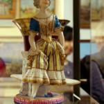 музей в доме шамиля в калуге