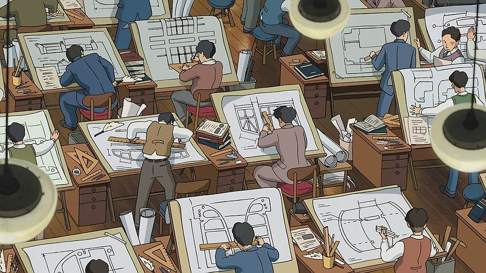 """essay about hayao miyazaki Hayao japanese film director and manga artist essay 1248 words 
