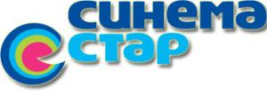 лого тифнов