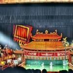театр на воде1