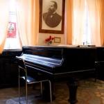 рояль танеева в калуге