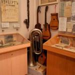 музей музыкального образования в калуге