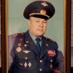 Крупичатов Калуга