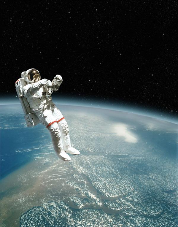 Как пройдет День космонавтики в Калуге?