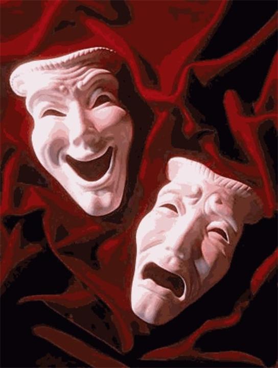 «Театр on-line» станет новой театральной эпохой или временной модой?