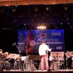 Калужский муниципальный камерный оркестр