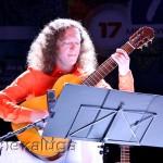 Дмитрий Илларионов калуга