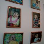 """Фотовыставка """"Счастье - это я!"""" в калуге"""