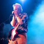 крис джаггер мир гитары 2014