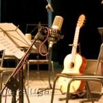 Мир гитары - 2014