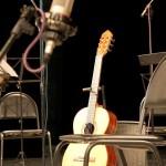 Мир гитары - 2014 калуга
