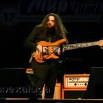 Доминик ди Пьяца мир гитары