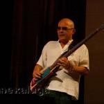 The Masters of Bass мир гитары