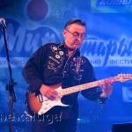 Лешик Чихоньский мир гитары 2014