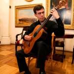 Музыкальные экскурсии в Художественном музее калуга