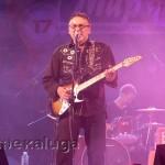 лешик чихоньский мир гитары