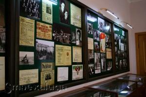 музей туликова в калуге