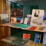 Музей С. С. Туликова калуга