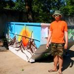 конкурс граффити в калуге
