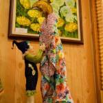 выставка шелк и войлок калуга