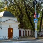 одигитриевский храм в калуге