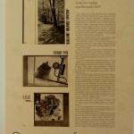 выставка в доме шамила калуга