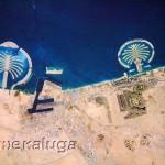фото Дубаи